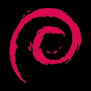 Debian MacBook Pro