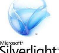 Silverlight su ubuntu