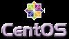 Come attivare Wildcard su CentOS con DirectAdmin