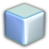 NetBeans su MacOSX