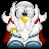 Arturu Logo